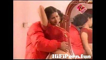 Jump To soyagam tv serial hot clips compilation preview 1 Video Parts
