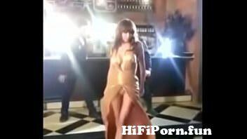 Jump To anushka sharma boobs shown during shooting preview 4 Video Parts