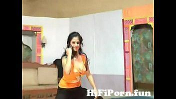 Jump To hot boob show mujra mp4 preview 1 Video Parts