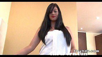 Jump To good latina teen pussy daniela rojas 1 51 preview 1 Video Parts