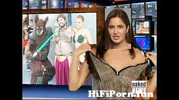 View Full Screen: katrina kaif nude boobs nipples show.jpg