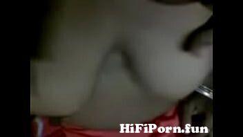 View Full Screen: sex79.jpg