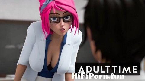 View Full Screen: adult time hentai sex school hot teacher amp students fucking.jpg
