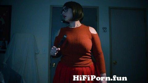 View Full Screen: velma and the phantom pervert anal scooby doo parody.jpg