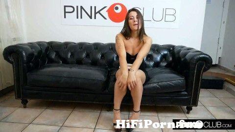 Jump To max felicitas provina la giovane giorgia roma per pinkoclub preview 2 Video Parts