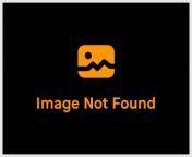 Katie Morgan sneaks into her lesbian friend's bed from xxx katy hd