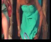 Desi Aunties Pissing In Open from indian outside pissing girl hidden camerafilm daku hasina rape scene 3gpmallu au