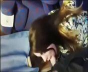 Encontré este vídeo por hay, se parece a Billie Eilish no xD? from billie eilish cumshot