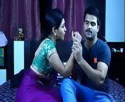 Devar Bhabhi Ke Sath Romance 144p from hotel boy romance