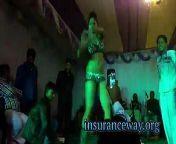 Chapata Choliya Chapata - Bhojpuri Hot Songs HD from mood fuck bhojpuri sexy v