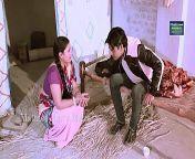 Desi Bhabhi Super Sex Romance XXX video Indian Latest Actress from indian xxx soft porn