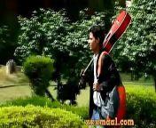 xxxmaal.com -GAAND ME DANDA DE- Female version kUNWARI DULHAN FILM from kunwari dulhan masturbation
