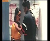 Reshma Hot Intimate Sex Scene 9 from reshma saree sex real marathi