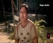 চরম চোদাচুদি দেখুন !!! চরম গরম !!! Bangla hot gorom masala from sonali khanki