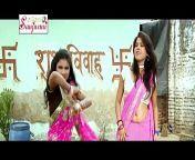 Bhojpuri Hot Song Nipple Show from bhojpuri hot sex rain roma