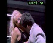 """www.aomby.com Shannon Tweed-Body very hot sex scene from """"Body Chemistry"""" from www xxx bangali actress koelmallicksex"""