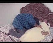 CHINTHAMANI KANDAMANI Bedroom Scenes from mallu shakeela videos moviemil girl outdoor sex online porn movies