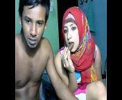 Sexy Desi couple webcam fucks from indian desi couple webcam sex video कूल में कामुक हुई 16 साल की लड़की पेशाब का बहाना बनाकर teacher से तुड़वाई सील स्कूल ape