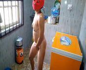 Big brother got me fuck in the kitchen while I was cooking from kakak beradik ngentot saat latihan renang 6 jpgkakak adik xxx