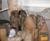 my big black ass ebony from xxx video afri