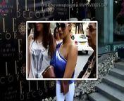 gauri khans boobs exposed in public from bd actress popy xxx video myporn com 400 bwe nikki bella bra sex video bathroom comixed wrestling ballbusting