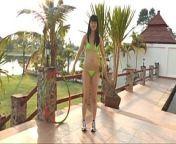 Japanese wearing erotic Idol Image-itou suzuka 2 from 3gp little girl sexua image share mihedaudani bf xxx video