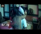 Nisha Boob Pressed And Fucked Hard By A Servant from 2014 2017 telugu midnight masala aunty sex 2014 2017 ixxx comolly