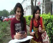 Girls openly talk about MasturbationDelhi Edition from delhi