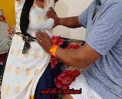 बेटे ने पापा नही थे घर पर तो सौतेली मां के साथ किया सेक्स from punjabi sikh sardar ka sex pendu muslim girl