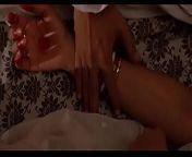 Namesake tabu steamy sex scene from nube tabu sex