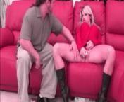 Vicky Vette - Monica Mayhem,The Sex Therapist - Scene 5 from ������������������ ��������������������� ��������� ������ ��������� ��������������������������� ������������ ������������������ ��������� ��������������� ������ ������������ ������������ ��������������� 3gp ���������������������