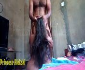SRI LANKAN FUCK from sri lankan school girl fuck for money නුගේගොඩ අයේෂ සල්ලිවලට හුකපු හැටි from sri lankan watch xxx video hifiporn fun