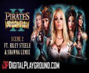 Digitalplayground - Worlds best porn parody Pirates, Hot blonde threesome from bangla movie hot full nude video song 3gp for mobilew my pron friend wife sex wap comww xnx conww bangla adult vid