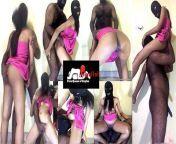 Sri Lankan Spa 1 hour Deal live   ස්පා කෙල්ලත් එක්ක පැයක ඩීල් එක from 18 sri lanka sex