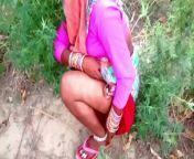 Khet Me Chudai from desi village jungle sexian porn sex video of a muslim girl