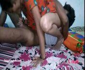 tamil bhabhi in nighty fuck from tamil nighty thooki pundai kattum auntys videosangla school girl