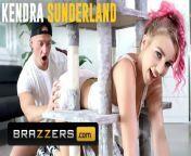 Brazzers - Big tit Kendra Sunderland gets stuck and needs some help from Zac Wild from herohin jaklin xxx imagedian xxx sunnileonla happu sex 240