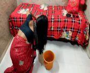 Indian maid rough sex in boss from kamwali bai sari sax